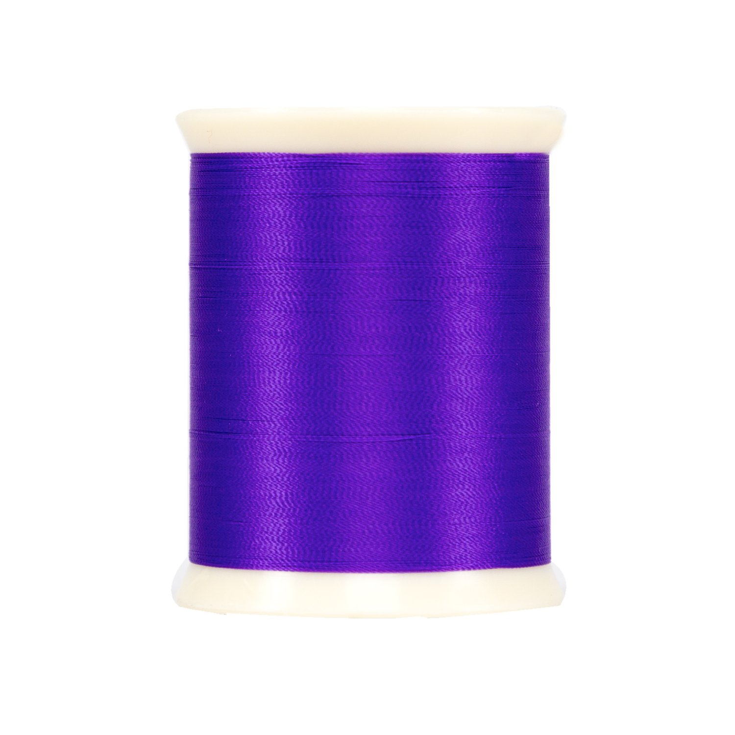 #7030 Purple MicroQuilter 800 yd.