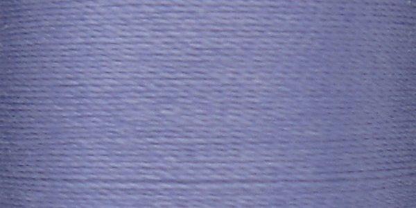 #16 Button hole Silk (on card). #005. 20m (22 yds.)