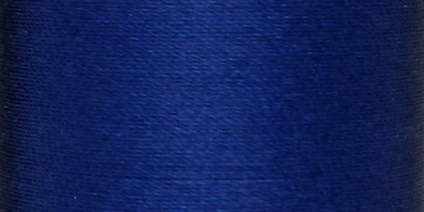 #16 Button hole Silk (on card). #006. 20m (22 yds.)