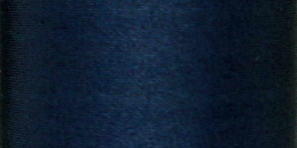 #16 Button hole Silk (on card). #009. 20m (22 yds.)