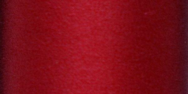 #16 Button hole Silk (on card). #011. 20m (22 yds.)