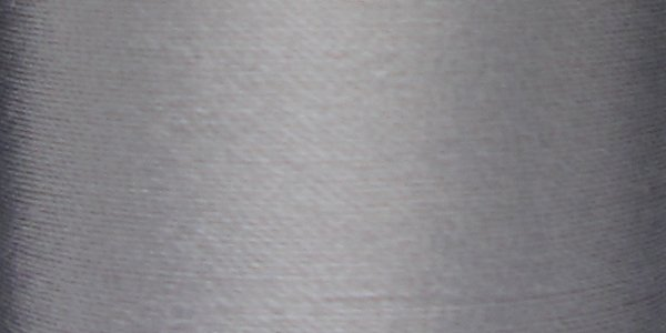 #16 Button hole Silk (on card). #012. 20m (22 yds.)