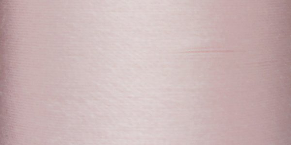 #16 Button hole Silk (on card). #014. 20m (22 yds.)