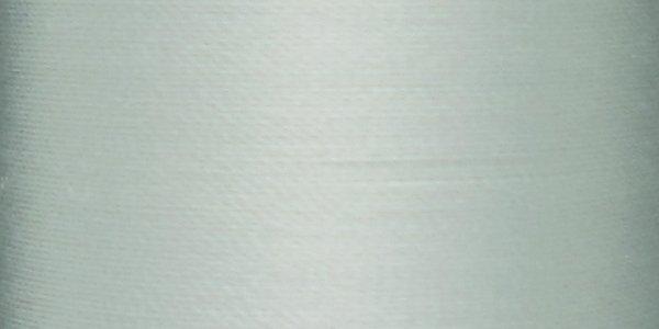 #16 Button hole Silk (on card). #015. 20m (22 yds.)