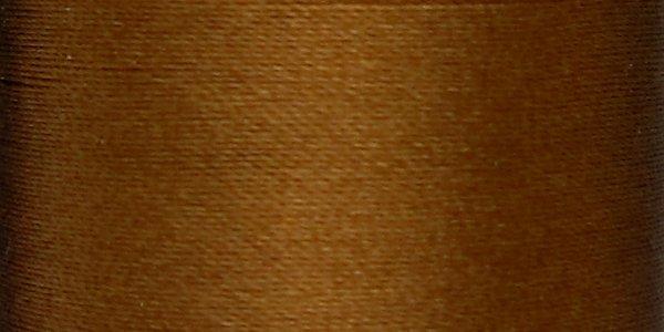 #16 Button hole Silk (on card). #020. 20m (22 yds.)