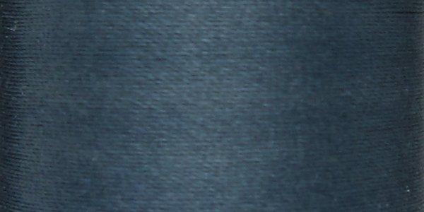 #16 Button hole Silk (on card). #022. 20m (22 yds.)