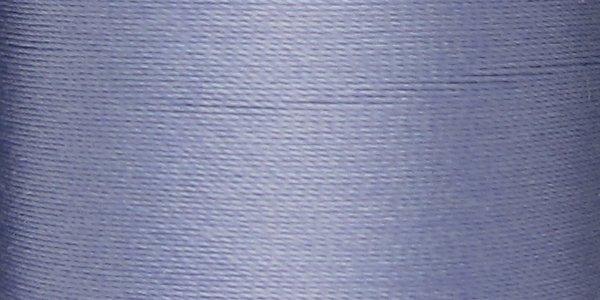 #16 Button hole Silk (on card). #026. 20m (22 yds.)