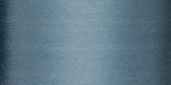 #16 Button hole Silk (on card). #027. 20m (22 yds.)