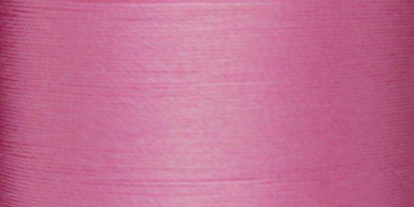 #16 Button hole Silk (on card). #030. 20m (22 yds.)
