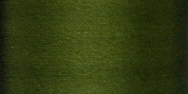 #16 Button hole Silk (on card). #031. 20m (22 yds.)