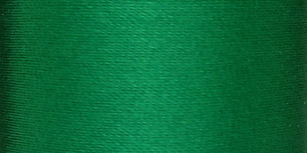 #16 Button hole Silk (on card). #035. 20m (22 yds.)