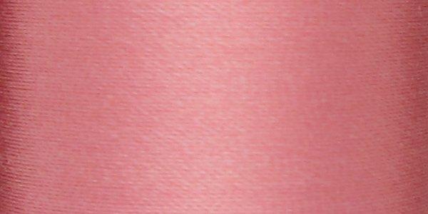 #16 Button hole Silk (on card). #037. 20m (22 yds.)