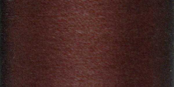 #16 Button hole Silk (on card). #040. 20m (22 yds.)