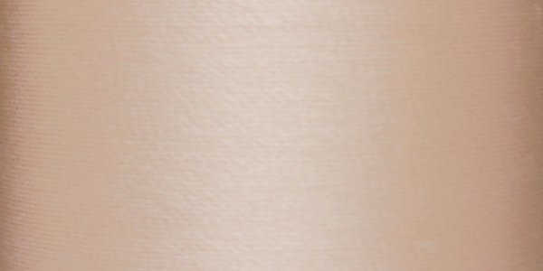 #16 Button hole Silk (on card). #041. 20m (22 yds.)