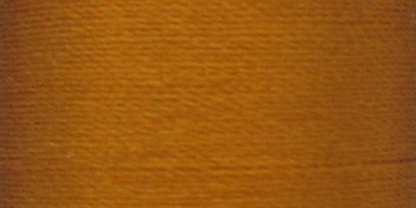 #30 Tire brand filament silk (blue label). #008. 50m (55 yds.)