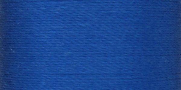#30 Tire brand filament silk (blue label). #018. 50m (55 yds.)
