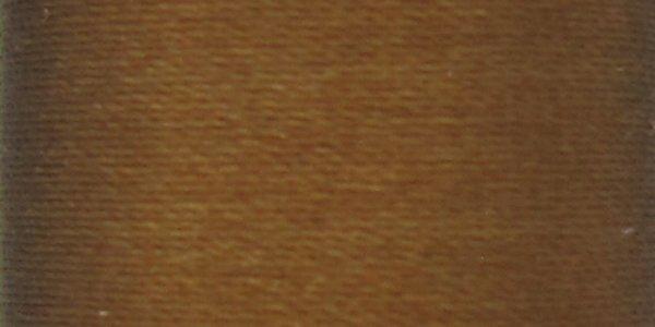 #30 Tire brand filament silk (blue label). #020. 50m (55 yds.)