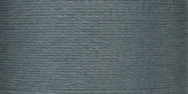 #30 Tire brand filament silk (blue label). #021. 50m (55 yds.)