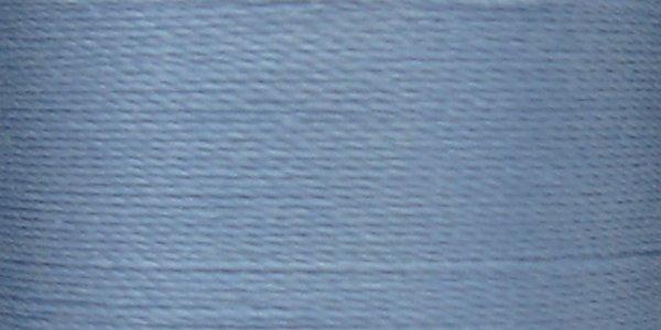 #30 Tire brand filament silk (blue label). #027. 50m (55 yds.)
