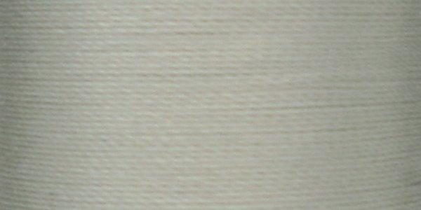 #30 Tire brand filament silk (blue label). #028. 50m (55 yds.)
