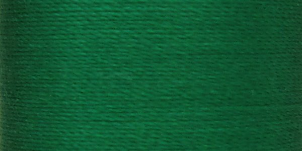 #30 Tire brand filament silk (blue label). #035. 50m (55 yds.)