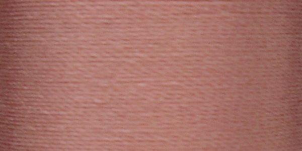 #30 Tire brand filament silk (blue label). #037. 50m (55 yds.)
