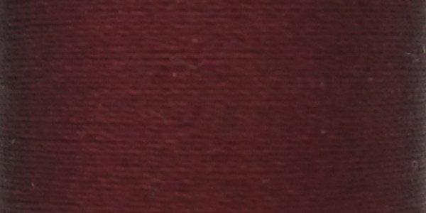 #30 Tire brand filament silk (blue label). #038. 50m (55 yds.)