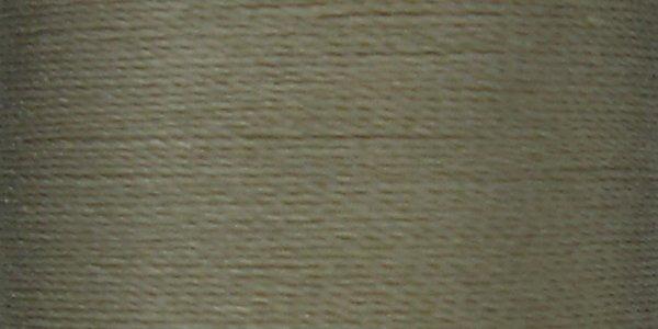 #30 Tire brand filament silk (blue label). #039. 50m (55 yds.)