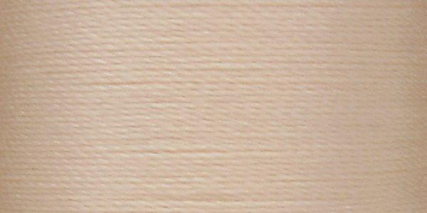 #30 Tire brand filament silk (blue label). #041. 50m (55 yds.)
