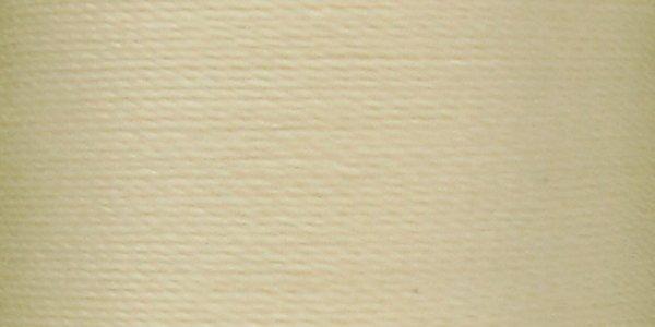 #30 Tire brand filament silk (blue label). #042. 50m (55 yds.)