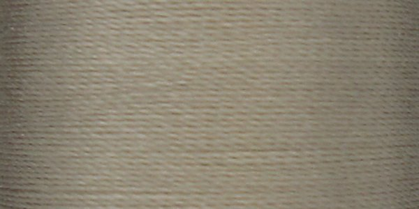 #30 Tire brand filament silk (blue label). #043. 50m (55 yds.)