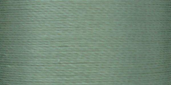#30 Tire brand filament silk (blue label). #045. 50m (55 yds.)