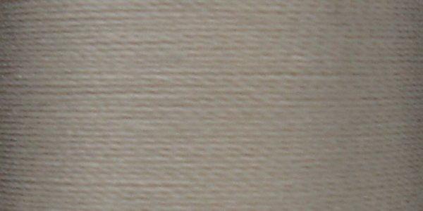#30 Tire brand filament silk (blue label). #050. 50m (55 yds.)