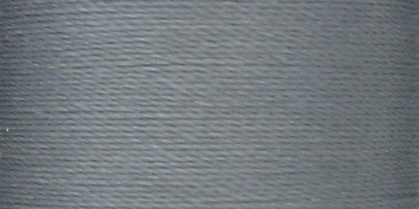 #30 Tire brand filament silk (blue label). #051. 50m (55 yds.)