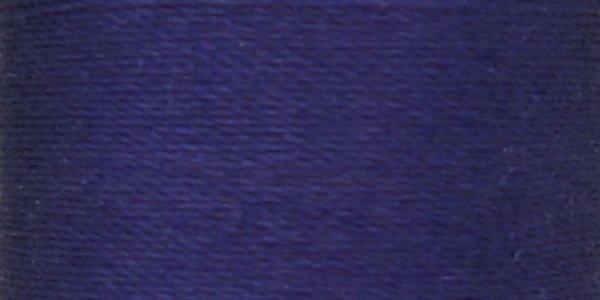 #30 Tire brand filament silk (blue label). #057. 50m (55 yds.)