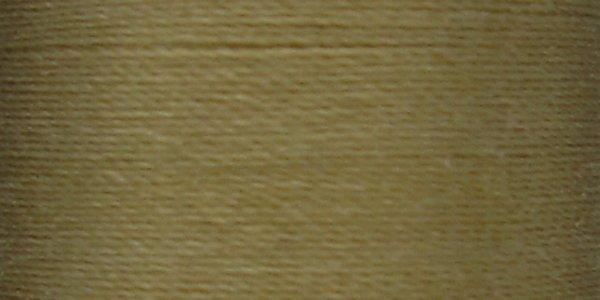 #30 Tire brand filament silk (blue label). #070. 50m (55 yds.)