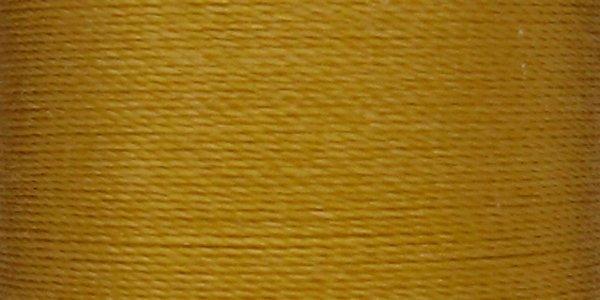 #30 Tire brand filament silk (blue label). #074. 50m (55 yds.)