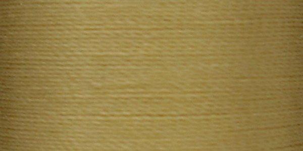 #30 Tire brand filament silk (blue label). #075. 50m (55 yds.)