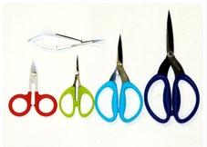 Scissors, Tools