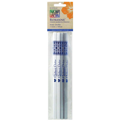 Roxanne Pencil Markers Water Soluble
