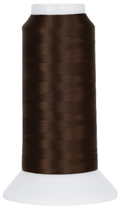 #7029 Dark Brown MicroQuilter