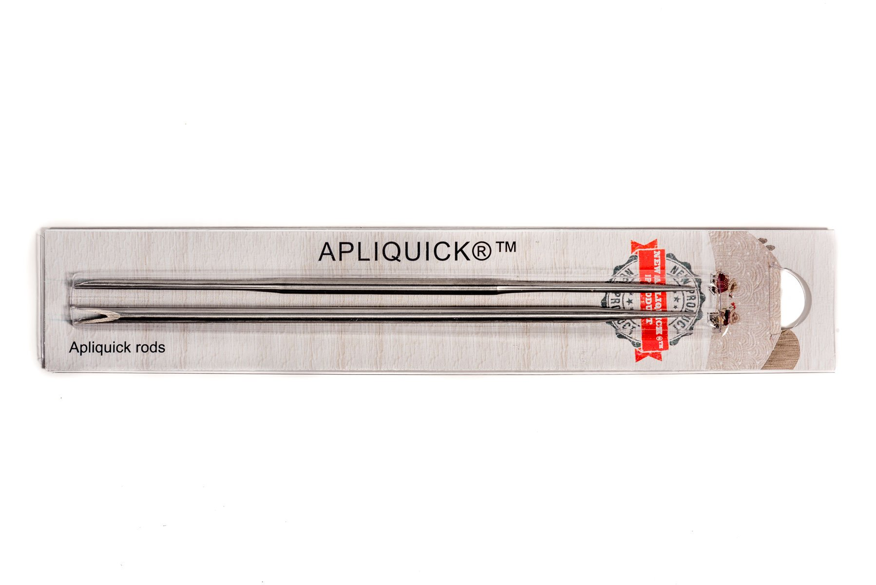 Apliquick Applique Tools (Rods only) Canada