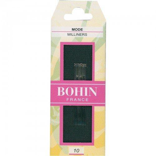 Bohin Milliners/Straw 10