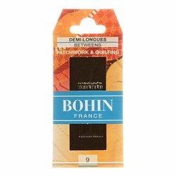 Bohin Quilting Betweens Needles No. 9