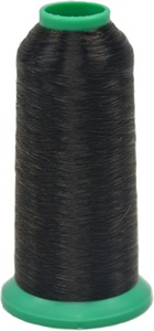 MonoPoly Reduced-sheen SMOKE 10000 yds. Polyester