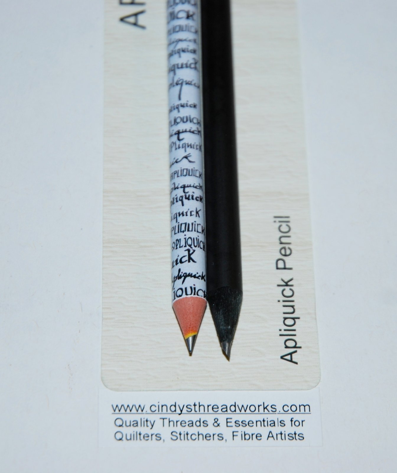 Apliquick Applique 2 Pencil SET