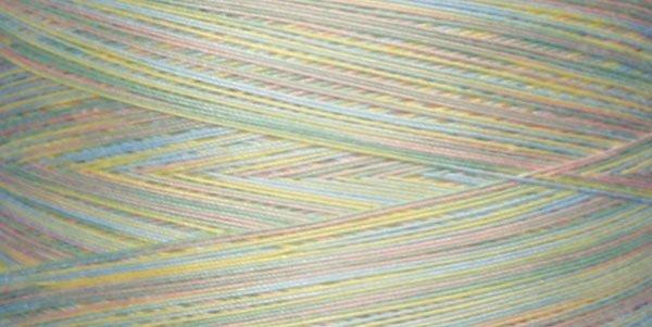 #916 MUMMY'S DEAREST King Tut 500 yds.