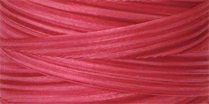 #926 RED SEA King Tut 500 yds.