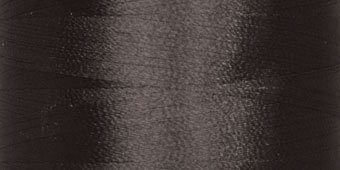 Magnifico #2002 BLACKOUT 500 yds. Trilobal Poly