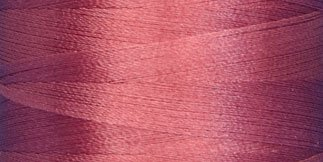 Magnifico #2021 DARK DUSTY PINK 500 yds. Trilobal Poly